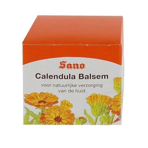 Sano Calendula Balsem 50 ml
