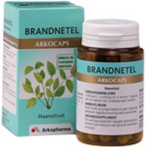 Arkopharma Brandnetel Voedingssupplement 150 stuks