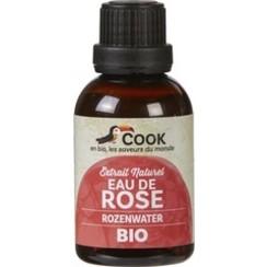 Rozenwater 50 ml