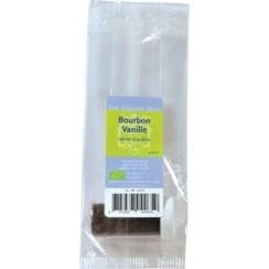 Bourbon Vanille 4 gram