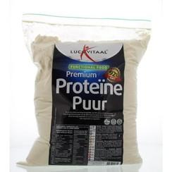 Premium Proteïne Puur 1 kg