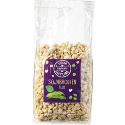 Sojabrokken 150 gram