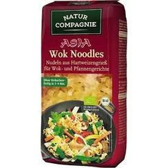 Wok Noodles 250 gram