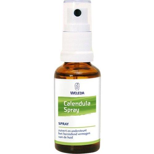 Weleda Calendula Spray 30 ml