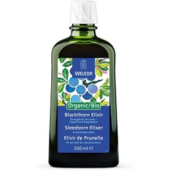 Sleedoorn Elixir 200 ml