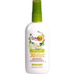 Sun Spray SPF30 100 ml