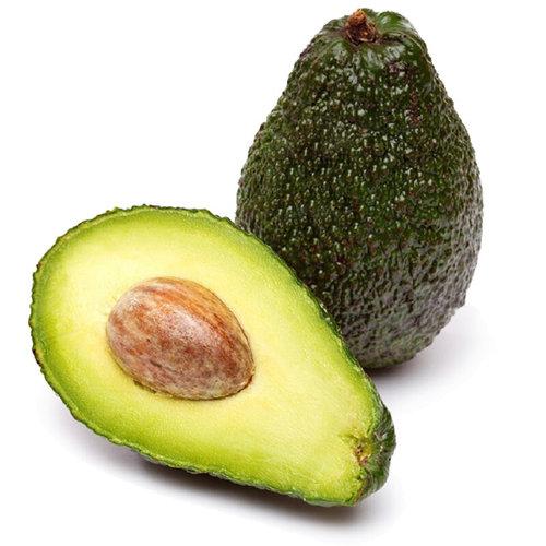 Avocado Hass per stuk