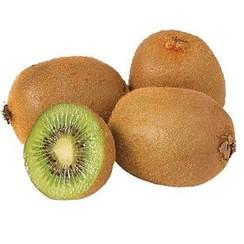 Kiwi 500 gram
