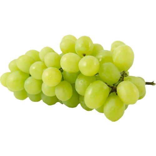 Druiven Italia 500 gram