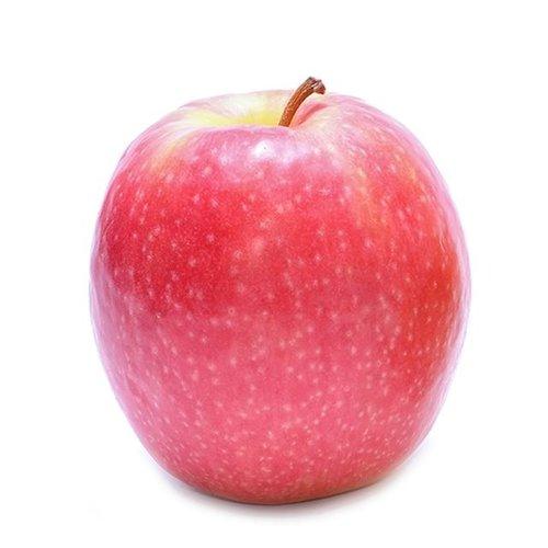 Cripps Pink Appels 1 kilo