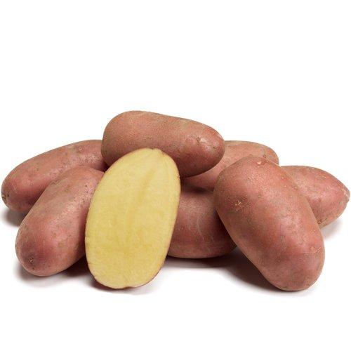 Alouette Aardappel 1000 gram