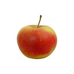 Pinova Appels 500 gram