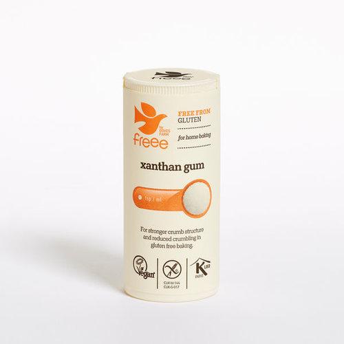 Freee by Doves Farm Xantaangom Glutenvrij 100 gram
