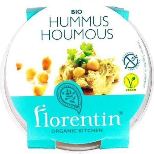 Florentin Hummus 200 gram