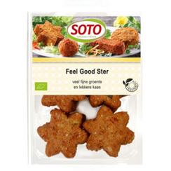 Feel Good Star 250 gram