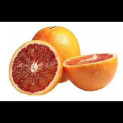 Tarocco Handsinaasappels ca 500 gram