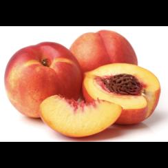 Nectarines 500 gram