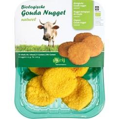 Gouda Nuggets 200 gram