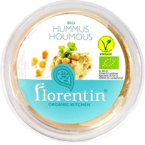 Florentin Hummus 100 gram