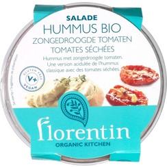 Hummus Tomaat 170 gram