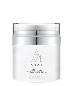 Alpha-H Alpha-H | Essential Cleansing Balm