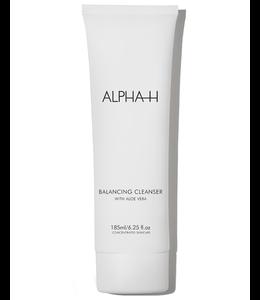 Alpha-H | Balancing Cleanser