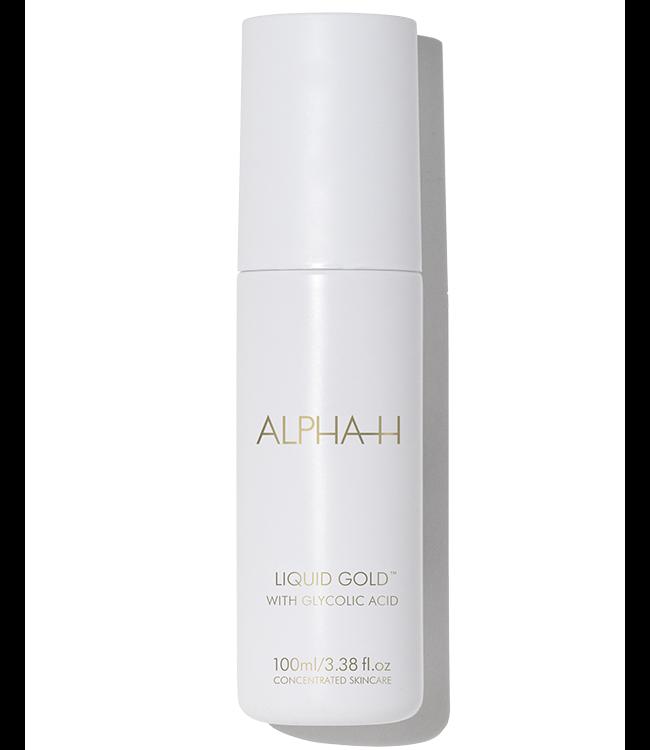 Alpha-H | Liquid Gold