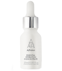 Alpha-H Alpha-H | Essential Hydration Concentrate
