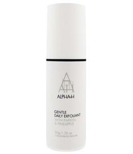 Alpha-H | Gentle Daily Exfoliant