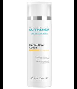 Dr. Schrammek Dr. Schrammek | Herbal Care Lotion