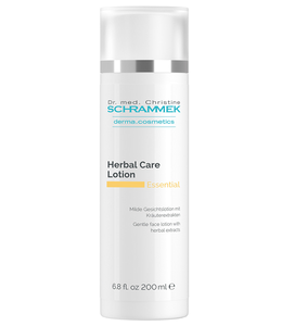 Dr. Schrammek | Herbal Care Lotion