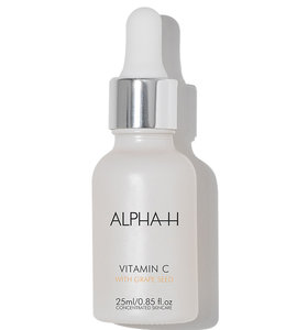 Alpha-H Alpha-H | Vitamin C Serum