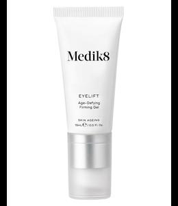Medik8 Medik8 | Eyelift