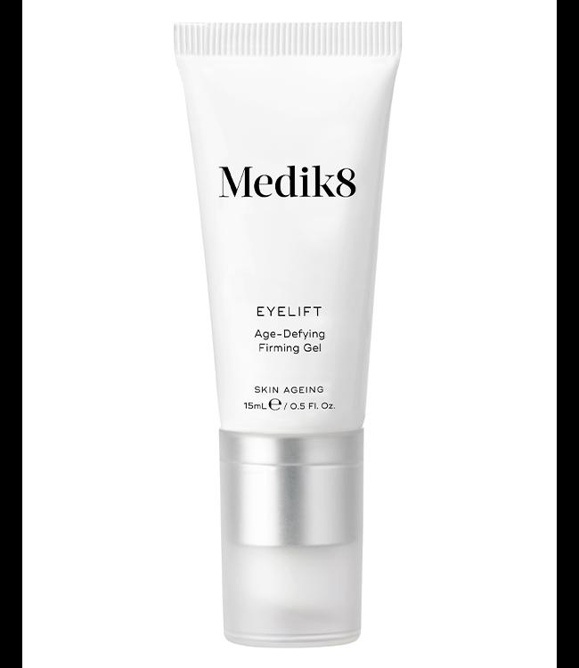 Medik8 | Eyelift