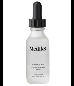Medik8 | Hydr8 B5