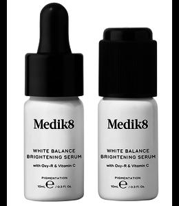 Medik8 Medik8 | White Balance Brightening Serum