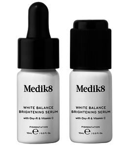 Medik8 | White Balance Brightening Serum