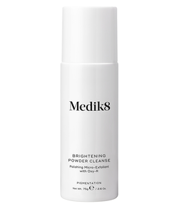 Medik8 | Brightening Powder Cleanse