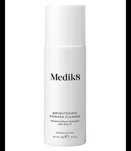 Medik8 Medik8 | Brightening Powder Cleanse