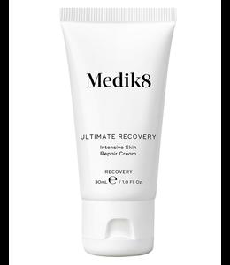 Medik8 | Ultimate Recovery Intense