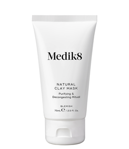 Medik8 Medik8 | Natural Clay Mask