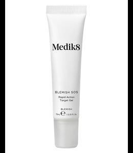 Medik8 | Blemish SOS