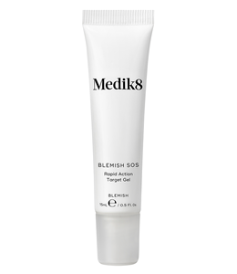 Medik8 Medik8 | Blemish SOS
