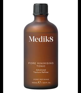 Medik8 Medik8 | Pore Minimising Tonic