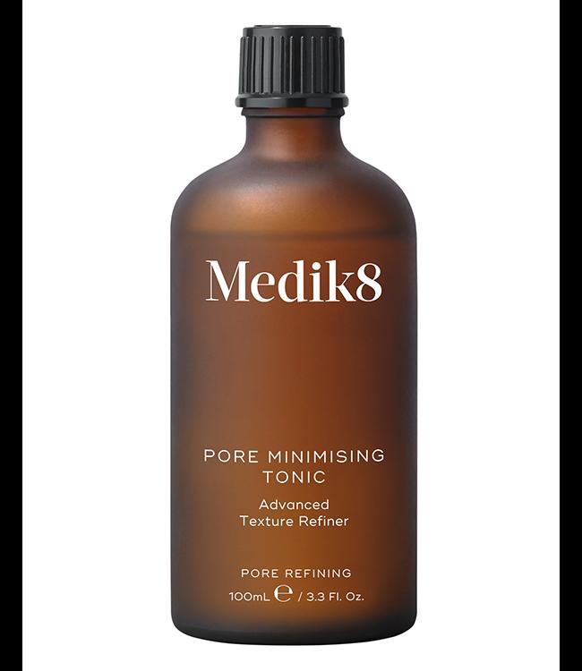 Medik8 | Pore Minimising Tonic