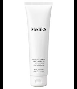Medik8 Medik8 | Pore Cleanse Gel Intense