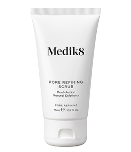 Medik8 Medik8 | Pore Refining Scrub