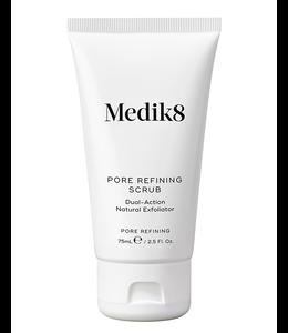 Medik8 | Pore Refining Scrub