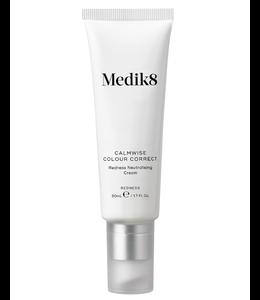 Medik8 | Calmwise Colour Correct