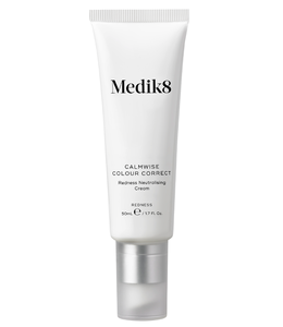 Medik8 Medik8 | Calmwise Colour Correct